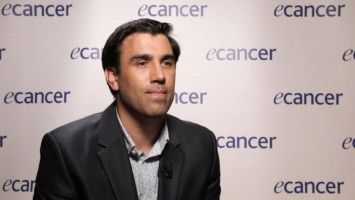 Latest updates in melanoma research ( Dr Alexander van Akkooi - The Netherlands Cancer Institute, Amsterdam, Netherlands )
