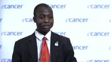 Risk factors for prostate cancer in men of African descent ( Dr Faruk Mohammed - Ahmadu Bello University, Zaria, Nigeria )