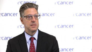 Umbralisib as a monotherapy in patients with relapsed/refractory marginal zone lymphoma ( Prof Nathan Fowler - MD Anderson Cancer Center, Houston, USA )