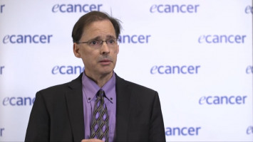 Evaluation of M7824, a bifunctional fusion protein targeting TGF-β and PD-L1, in patients with HPV-associated malignancies ( Dr James Gulley - National Cancer Institute, Bethesda, USA )