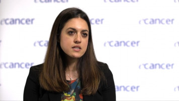 Lymphodepleting chemotherapy in order to safely improve the expansion of HER2-CAR T cells in patients with advanced sarcomas ( Prof Shoba Navai - Baylor College of Medicine, Houston, USA )
