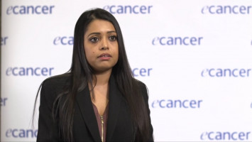 Efficacy and immune correlates of the SRA737 plus LDG regimen in combination with anti-PD-L1 in an SCLC model ( Dr Triparna Sen - MD Anderson Cancer Center, Houston, Texas )