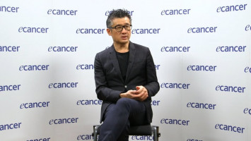 ALK-positive NSCLC: Treatments and latest developments ( Prof Tony Mok - Chinese University of Hong Kong, Hong Kong )
