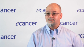 Clinical photography in cancer care ( John Hillson - Duke Cancer Institute, Durham, USA )