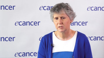 Providing safe care to hereditary cancer patients and families ( Suzanne Mahon - Saint Louis University, Missouri, USA )