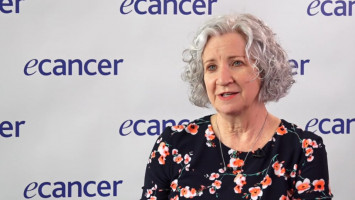 A clinical nurse specialist led multidisciplinary approach to breast cancer survivorship ( Colleen Zombek - Ohiohealth, Columbus, USA )