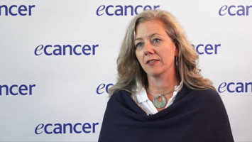 Benefits of cannabis legalisation to patients and oncology professionals ( Eloise Theisen - Radicle Health, Walnut Creek, USA )