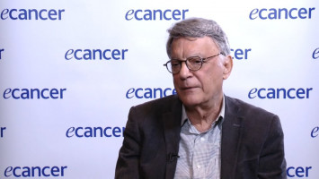 Quality of life and local treatment of oligometastatic prostate cancer ( Prof Claude Abbou - Clinique de l'Alma, Paris, France )