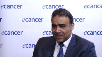 Advanced HCC: New systemic treatment options ( Prof Hesham El-Ghazaly - Ain Shams University, Cairo, Egypt )