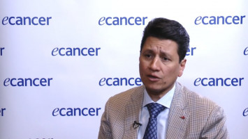 Emerging management of metastatic castration-sensitive prostate cancer: front-line chemotherapy vs. oral therapy ( Prof Jorge A. Garcia - Cleveland Clinic, Cleveland, USA )