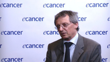 EAU prostate cancer guidelines 2019: What changed and why? ( Prof Nicolas Mottet - University Hospital St Etienne, St Etienne, France )