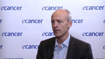 Role of interventional oncology for immunology treatment ( Prof Thierry De Baere - Institut Gustave Roussy, Paris, France )
