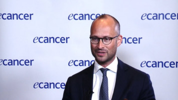Differences in hormone therapy for patients with advanced metastatic prostate cancer ( Prof Axel Merseburger - University Hospital Schleswig-Holstein, Lübeck, Germany )