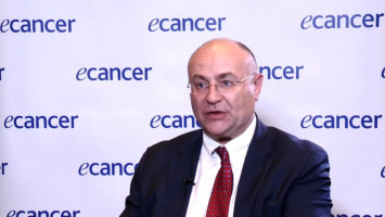 Using genetic testing to tailor chemotherapy ( Prof Heinz-Josef Lenz - USC Norris Comprehensive Cancer Center, Los Angeles, USA )