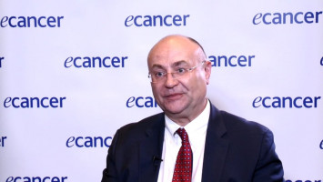 Beyond second-line therapy: New hope for mCRC patients in Egypt ( Prof Heinz-Josef Lenz - USC Norris Comprehensive Cancer Center, Los Angeles, USA )