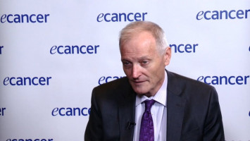 Optimum duration of adjuvant treatment of stage III colorectal cancer: 3 versus 6 months ( Prof John Marshall - Georgetown University Hospital, Washington D.C., USA )
