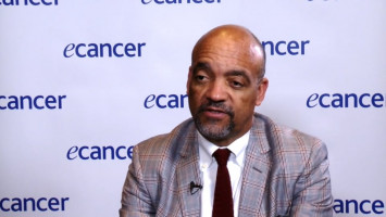 SBRT photons, protons or carbon for prostate cancer: How good is the data? ( Prof Mach Roach III - University of California, San Francisco, USA )
