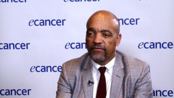 Local treatment in oligometastatic prostate cancer: Radiotherapy ( Prof Mach Roach III - University of California, San Francisco, USA )