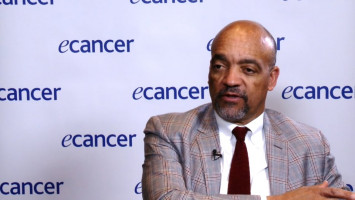 Controversies in the management of prostate cancer ( Prof Mach Roach III - University of California, San Francisco, USA )