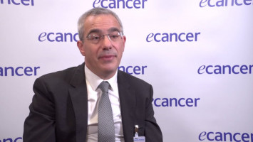 Newly diagnosed multiple myeloma: Laying a solid foundation for improved long-term outcomes ( Prof Xavier Leleu - Centre Hospitalier Universitaire de Lille, Lille, France )