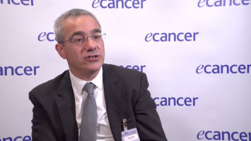 Assessing treatment options for multiple myeloma and managing lenalidomide-refractory disease ( Prof Xavier Leleu - Centre Hospitalier Universitaire de Lille, Lille, France )