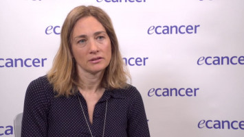 Diagnosis and detection of smouldering multiple myeloma ( Dr Elena Zamagni - University of Bologna, Bologna, Italy )