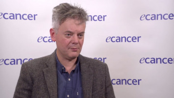 Myeloma bone disease: Clinical features and complications ( Dr Andrew Chantry - University of Sheffield, Sheffield, UK )