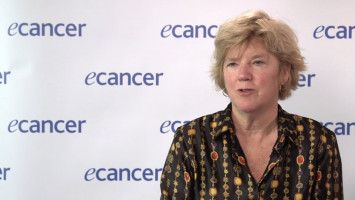 Managing metabolism and drug toxicity in acute lymphoblastic leukaemia ( Dr Mary Relling - St Jude's Children's Research Hospital, Memphis, USA )