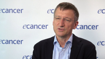 Precision diagnosis for tailored therapy in acute lymphoblastic leukaemia ( Dr Jean-Pierre Bourquin - University Children's Hospital, Zurich, Switzerland )