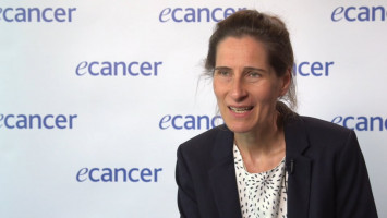 Using CAR T cells for the treatment of acute lymphoblastic leukaemia ( Prof Claudia Rossig - Universität Münster, Münster, Germany )
