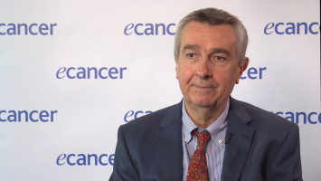 MRD management in adults with acute lymphoblastic leukaemia ( Dr Renato Bassan - Ospedale dell'Angelo & Ospedale SS, Venice, Italy )