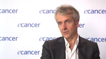 Updates on bispecific T cell engagers (BiTEs) for the treatment of acute lymphoblastic leukaemia ( Prof Max Topp - University of Würzburg, Würzburg, Germany )