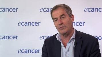 Issues in allogeneic HSCT: Therapeutic options for post-transplant relapse ( Prof David Marks - University Hospital Bristol, Bristol, UK )