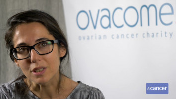 The value of surgery in ovarian cancer ( Prof Christina Fotopoulou - Queen Charlotte's and Chelsea Hospital, London, UK )