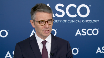 Update on CARMENA trial: Cytoreductive nephrectomy in metastatic renal cancer with focus on intermediate IMDC-risk population ( Prof Arnaud Mejean - Paris Descartes University, Paris, France )