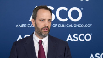 Clinical activity and tolerability of the RET inhibitor BLUE-667 in patients with advanced RET fusion and NSCLC ( Dr Justin F. Gainor - Massachusetts General Hospital, Boston, USA )