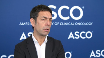 CASSIOPEIA: Daratumumab plus D-VTd vs VTd in transplant-eligible NDMM ( Prof Philippe Moreau - University Hospital of Nantes, Nantes, France )