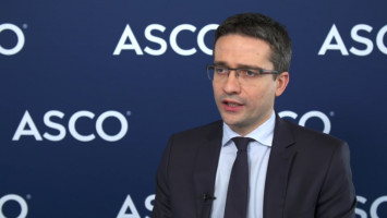 Breast cancer highlights from ASCO 2019 ( Dr Matteo Lambertini - San Martino Hospital, Genoa, Italy )
