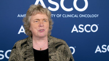 ADAPTCycle: Adjuvant personalised therapy comparing endocrine therapy plus ribociclib versus chemotherapy in early breast cancer ( Prof Nadia Harbeck - Klinikum der Universität München, Munich, Germany )