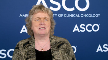 PARP inhibitors in metastatic breast cancer: Where are we now? ( Prof Nadia Harbeck - Klinikum der Universität München, Munich, Germany )