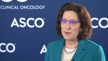 BYLieve study results: Alpelisib and endocrine therapy in patients with PIK3CA-mutated/HR /HER2- advanced breast cancer ( Prof Hope Rugo - University of California, San Francisco, USA )