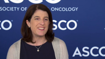 The potential of PARP inhibitors in new cancer groups and in combination with other treatments ( Dr Jennifer Litton - The University of Texas MD Anderson Cancer Center, Houston, USA )