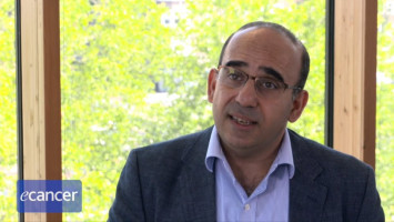 Multiple myeloma science from EHA 2019 ( Prof Mohamad Mohty - Saint-Antoine Hospital, Paris, France )