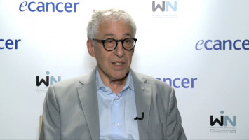 A precision medicine approach to therapeutic resistance using KEAP1 somatic mutations ( Dr Gerald Batist - McGill University - Segal Cancer Centre, Montreal, Canada )