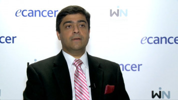 RET inhibition in RET aberrant cancers ( Dr Vivek Subbiah - University of Texas MD Anderson Cancer Center, Houston, USA )