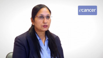 Guidelines for prepectoral implant-based breast reconstruction ( Dr Raghavan Vidya - Royal Wolverhampton Hospital, Wolverhampton, UK )