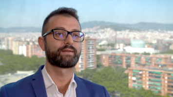 CAPTEM vs FOLFIRI as second-line treatment for mCRC patients ( Dr Filippo Pietrantonio - ‎IRCCS Istituto Nazionale dei Tumori Foundation, Milan, Italy )