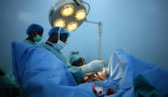 943-cancer-control-in-africa-surgery