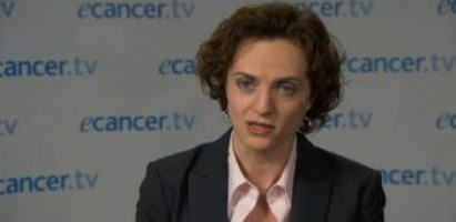The Childhood Cancer Survivor Study (CCSS) and the Women's Environmental Cancer and Radiation Epidemiology (WECARE) Study ( Dr Chaya Moskowitz - Memorial Sloan Kettering Cancer Center, New York, USA )