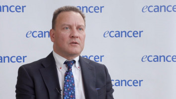 BELLINI: Venetoclax or placebo with bortezomib and dexamethasone for relapsed/refractory multiple myeloma ( Prof Simon Harrison - Peter MacCallum Cancer Centre, Melboure, Australia )